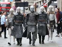 Small_white_walkers