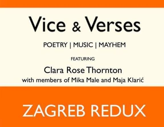 Large_vice_and_verses_-_zagreb_redux