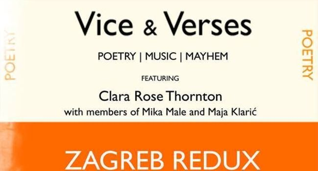 Wide_vice_and_verses_-_zagreb_redux