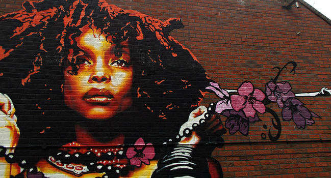 Wide_erykah_badu_wall_art__wellesley_rd__sutton__surrey__greater_london__3_