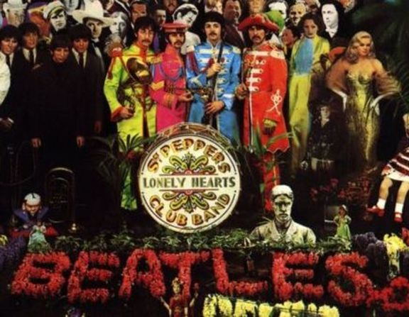 Large_sgt-pepper_1
