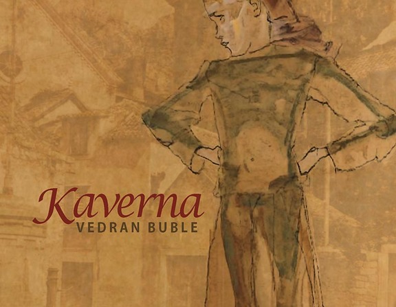 Large_kaverna-web1